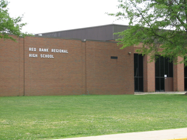 RBR HIGH SCHOOL Rogers Has Sexy Small Tits